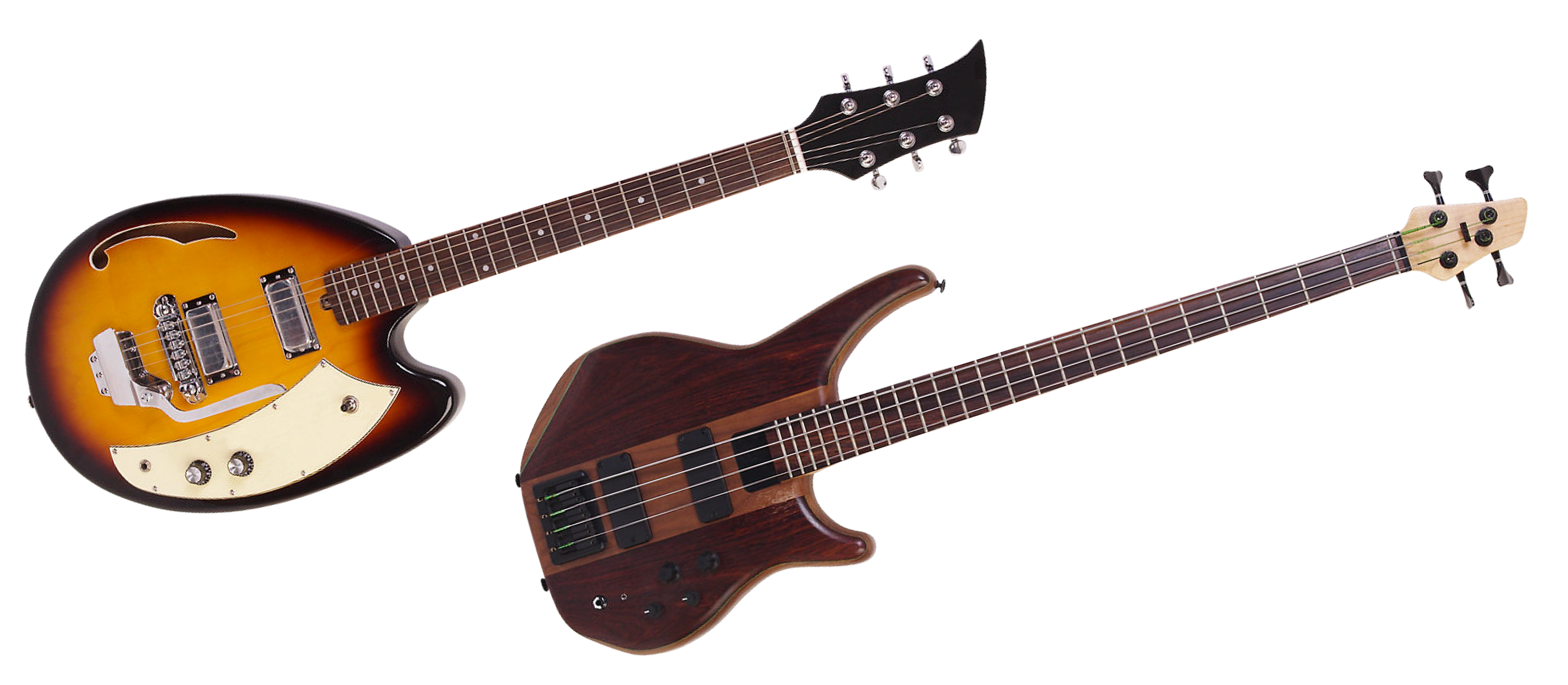 FileTeisco May Queen C1968 Ibanez Unidentified Bass 2017
