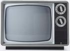 TV-Tipps