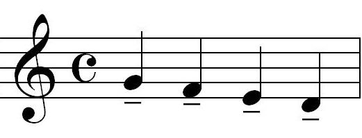 https://upload.wikimedia.org/wikipedia/commons/7/75/Tenuto.jpg