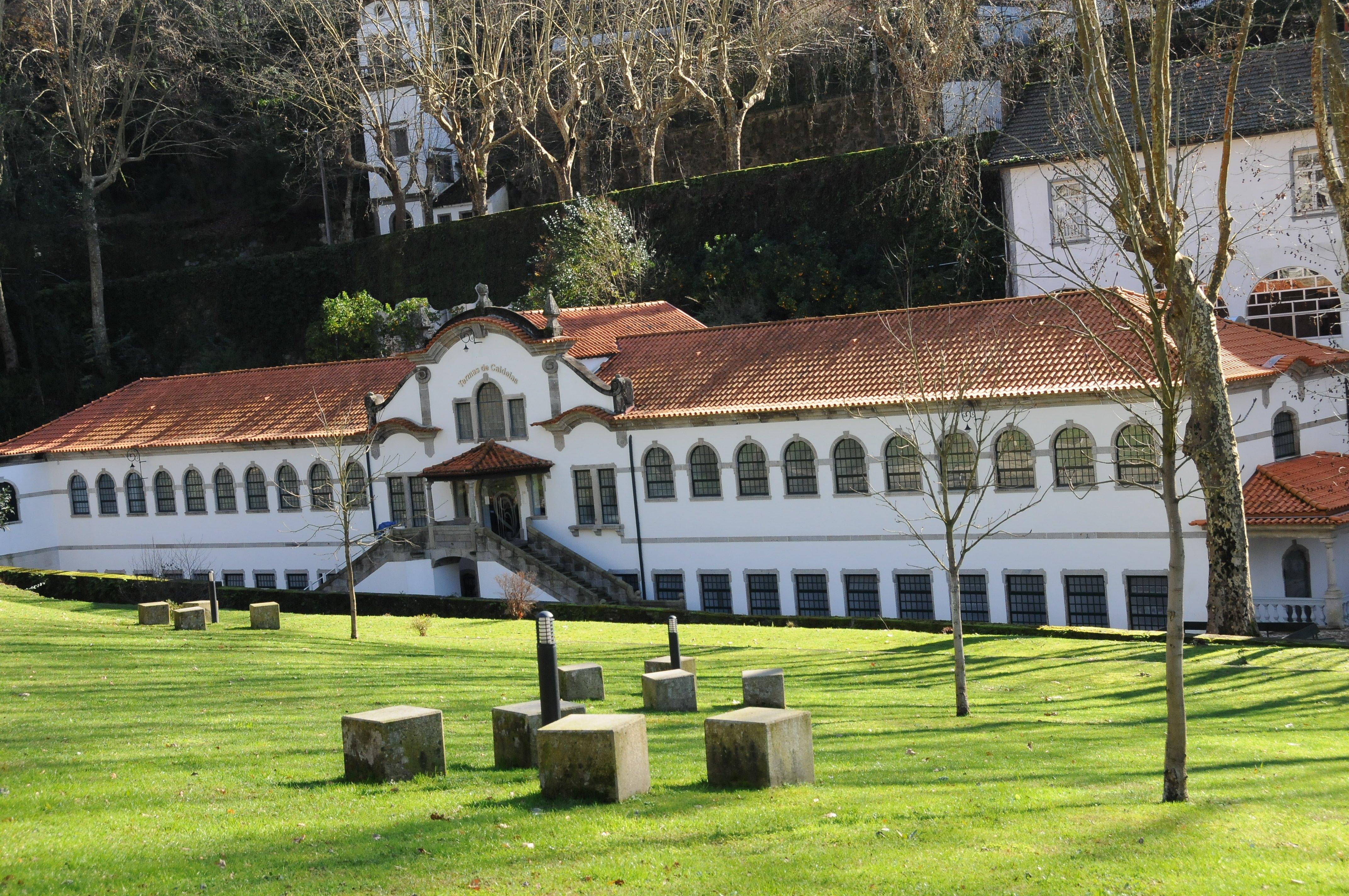 Caldelas Portugal  city photos gallery : Ficheiro:Termas Caldelas – Wikipédia, a enciclopédia livre