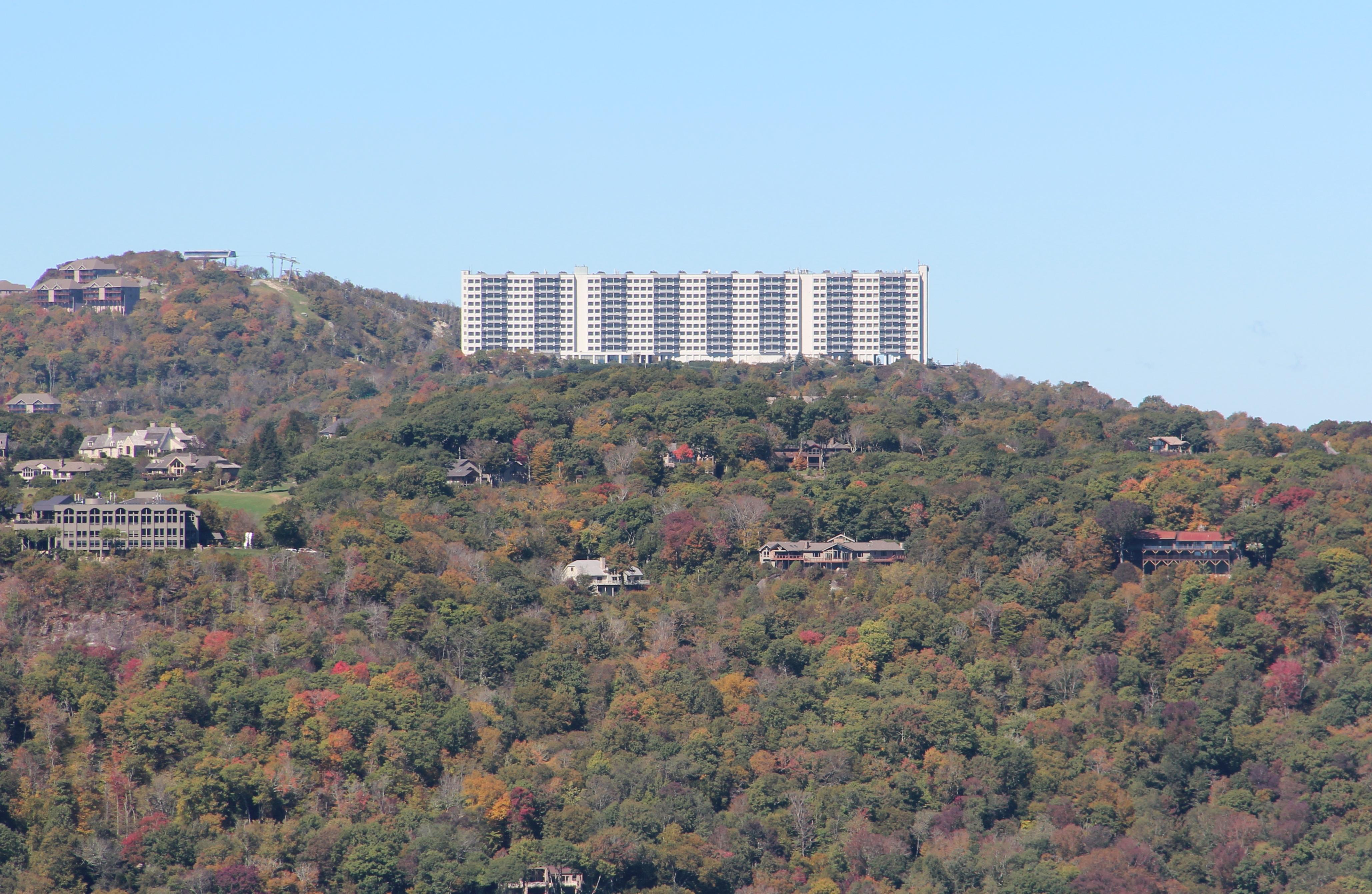 Sugar Mountain Nc Hotels Motels