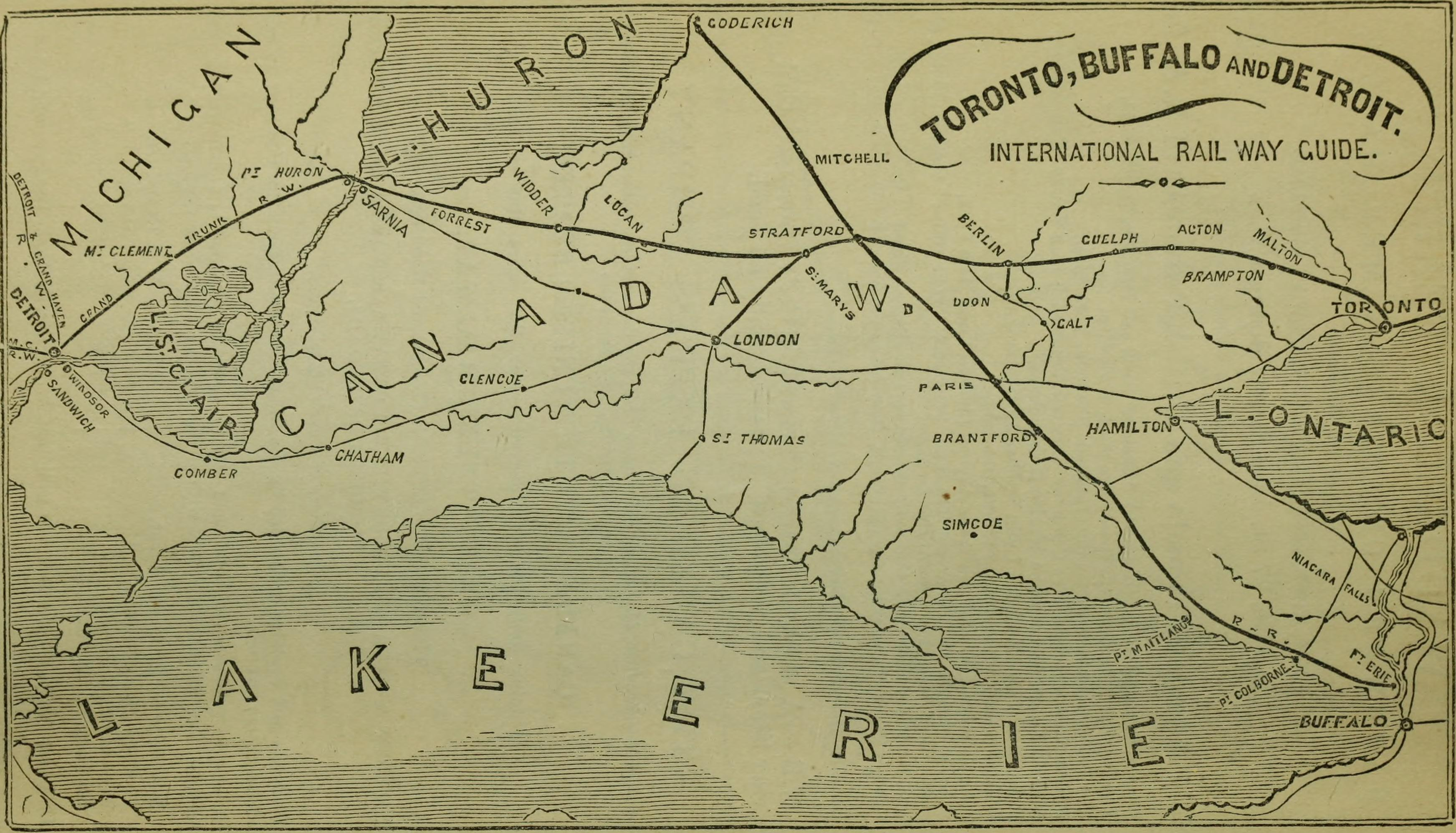 File:The International railway guide giving the time-tables of the Grand Trunk Railway of Canada and of all railways connecting Canada and the United States (1866) (14738300546).jpg - Wikimedia Commons
