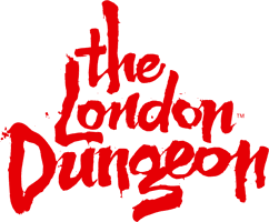The London Dungeons Logo.png
