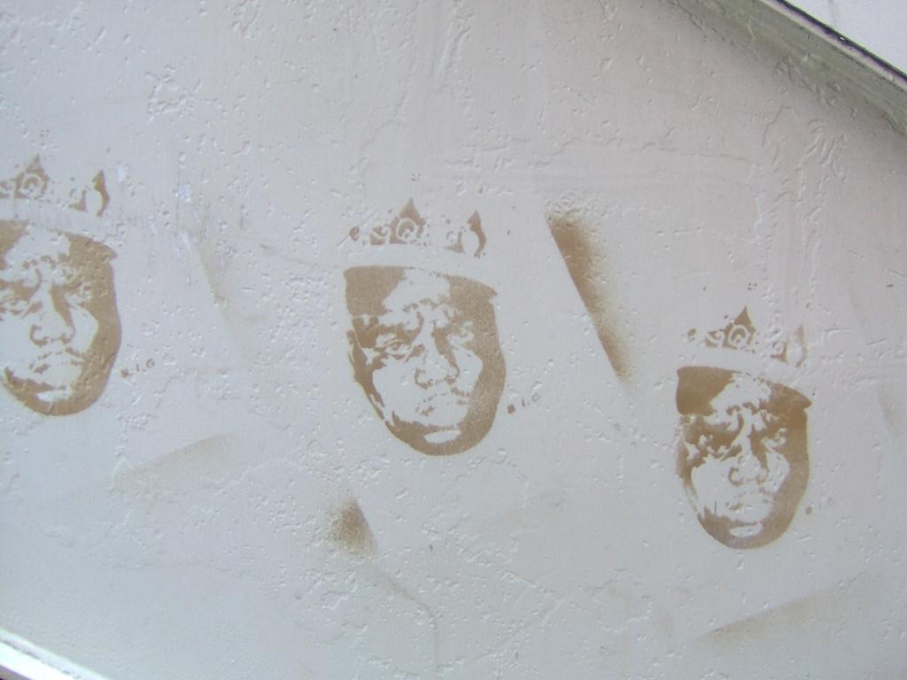 Filethe notorious b i g stencil jpg