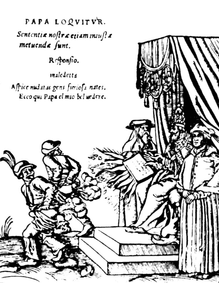 Religious Satire Wikipedia