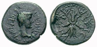 Ficheiro:Tiberius Gemellus.jpg