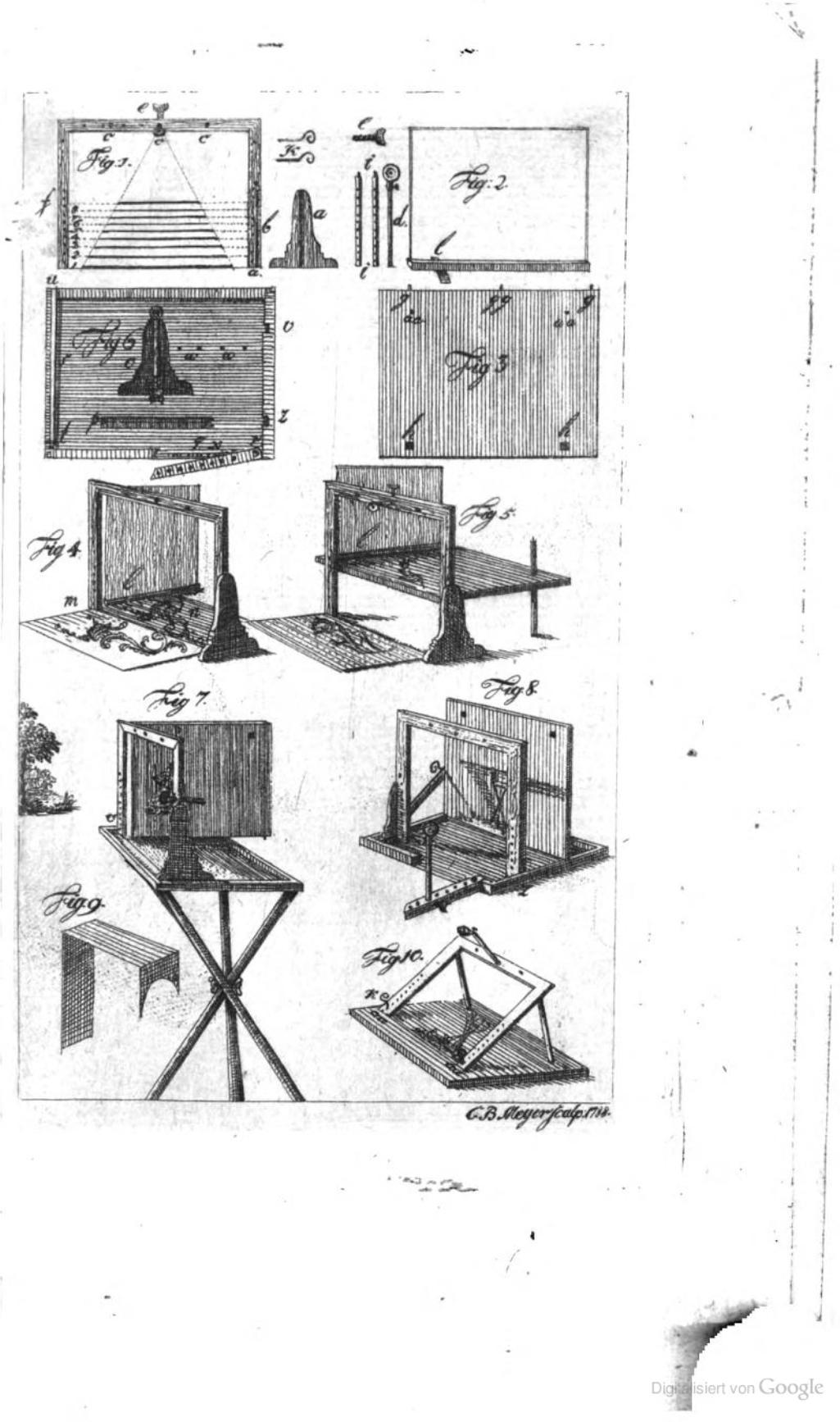 transparentspiegel wikipedia. Black Bedroom Furniture Sets. Home Design Ideas