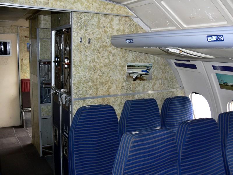 File:Tupolev cabin-detail.jpg