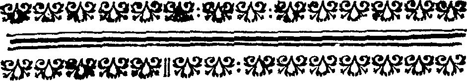 Samaria. ... XX. The beatific vision; or, beholding Jesus crucified. By John Cennick. Vol. II. Date 1790 Source https://fleuron.lib.cam.ac