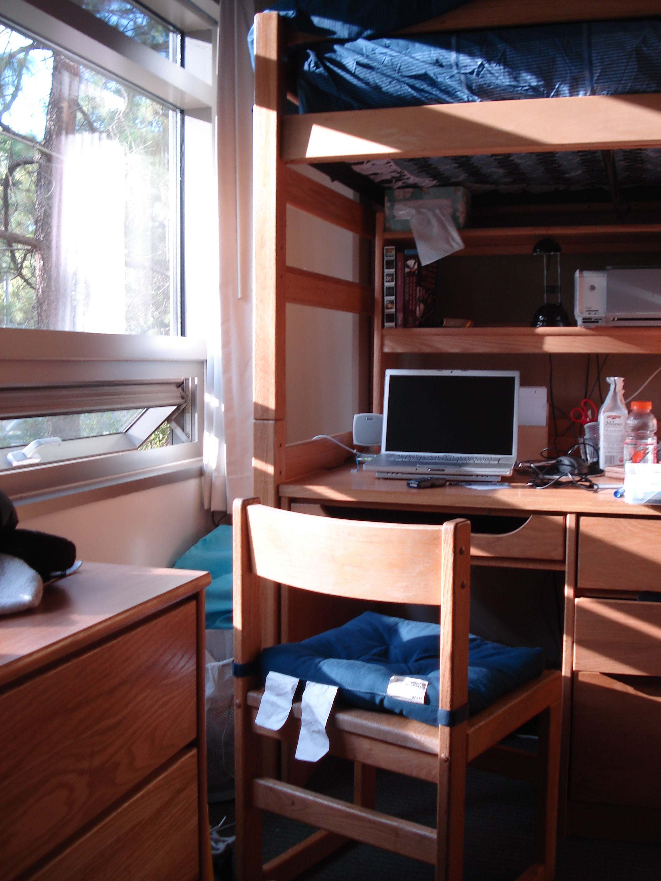 File:UCLA Dorm Room.JPG Part 33