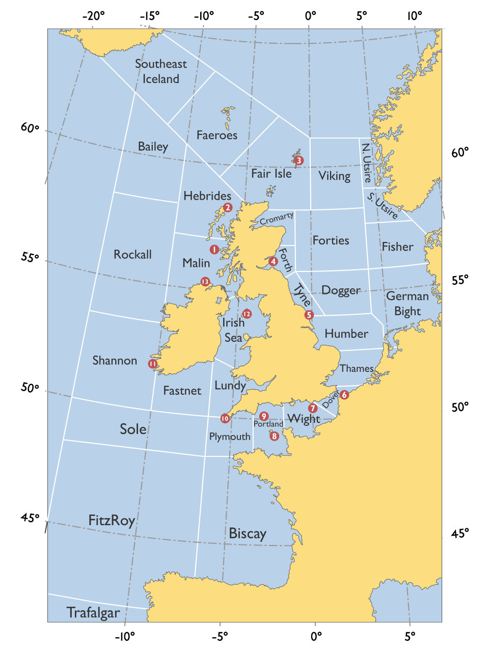 http://upload.wikimedia.org/wikipedia/commons/7/75/UK_shipping_forecast_zones.png