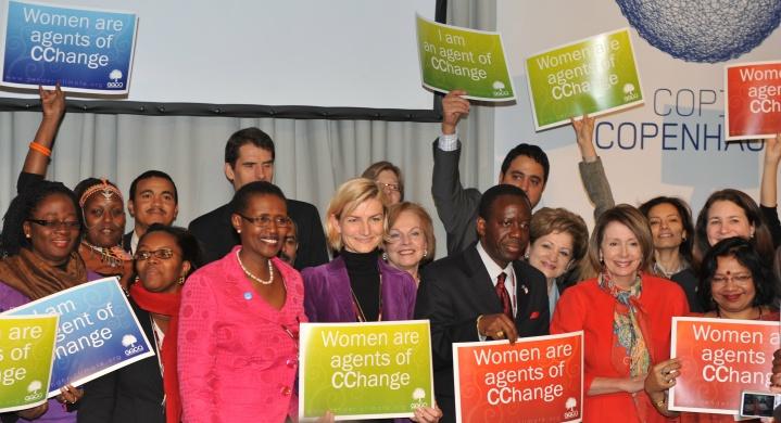 File:UN Climate Conference in Copenhagen (4193214815).jpg
