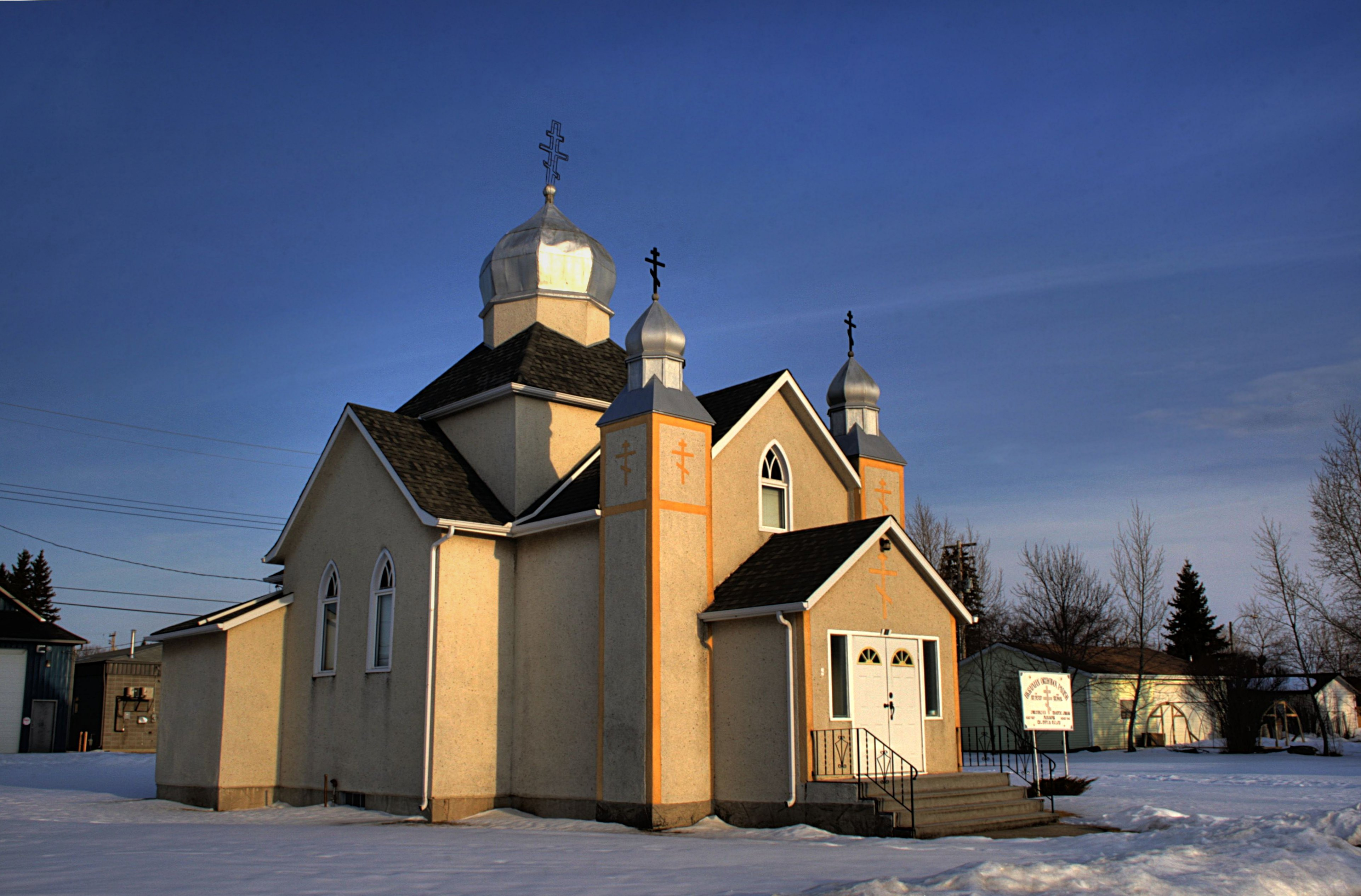 File:Ukrainian Orthodox Church Thorsby Alberta Canada 01C.jpg ...