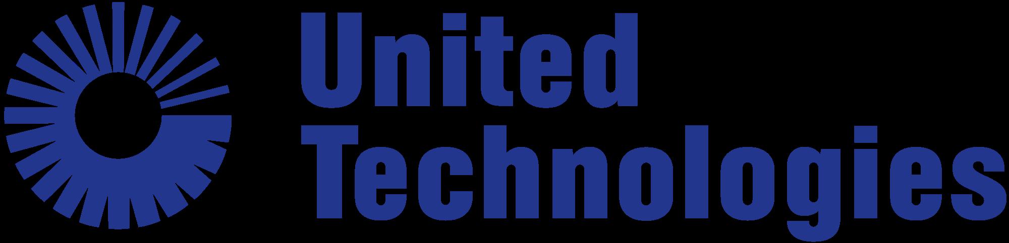 fileunitedtechnologieslogopng wikimedia commons