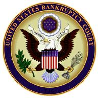 кодекс сша о банкротстве