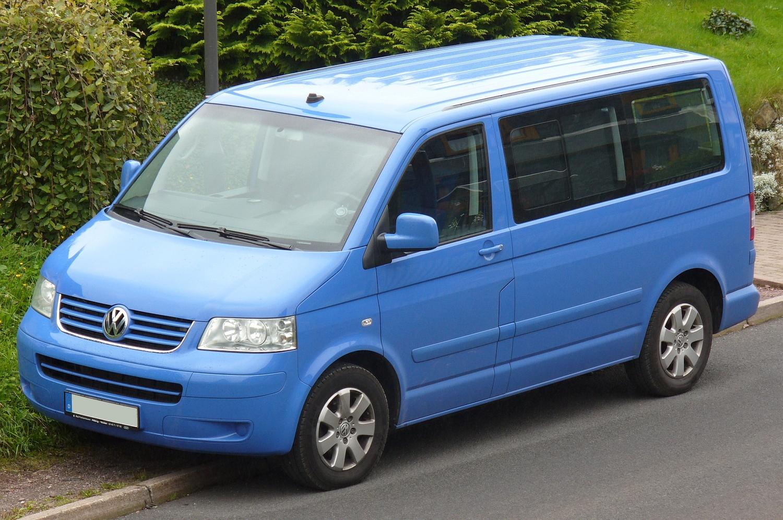 Description VW Multivan 1.JPG