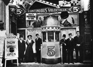 File:Vaudeville theatre - Grand Theatre (Buffalo, New York).jpg