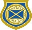 "Vereinslogo ""Wiener Park Club"".jpg"