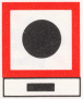 Verkeerstekens Binnenvaartpolitiereglement - F.3 (65609).png