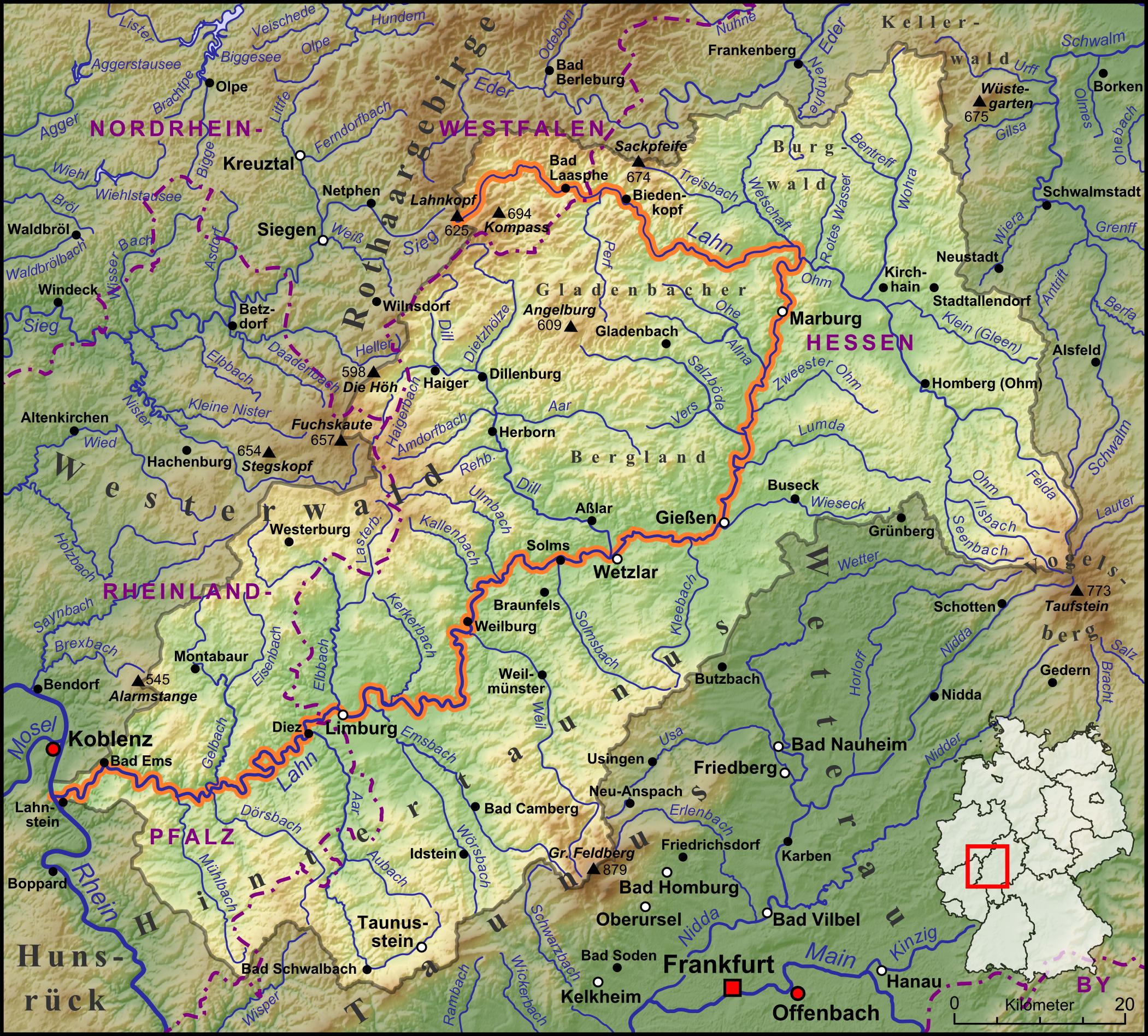 Image of Verlaufskarte_Lahn.png#: http://commons.wikimedia.org/wiki/Special:FilePath/Verlaufskarte_Lahn.png