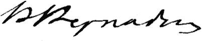 Vernadsky Vladimir Ivanovich signature.png