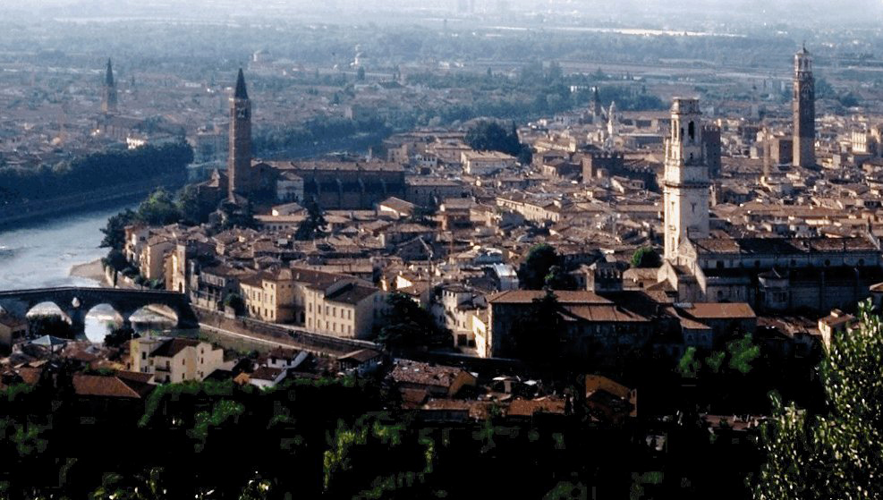 verona singles over 50 Holiday availability  for singles holidays,  most of our travellers are over 50, and travel solo for a variety of reasons.