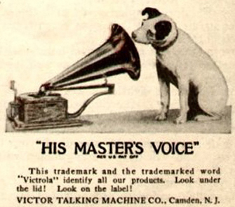 Production Of Phonograph Records Wikipedia