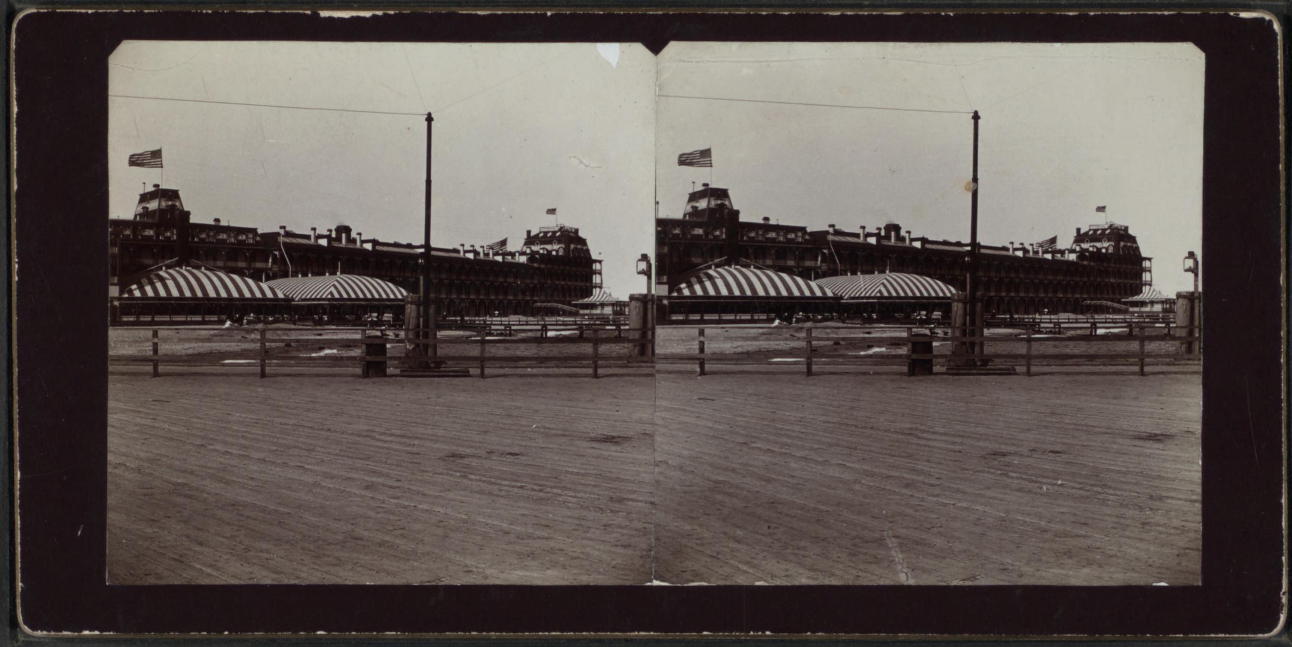 Coney Island Used Cars