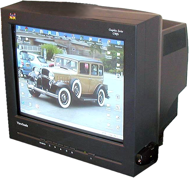 http://upload.wikimedia.org/wikipedia/commons/7/75/Viewsonic-crt.png