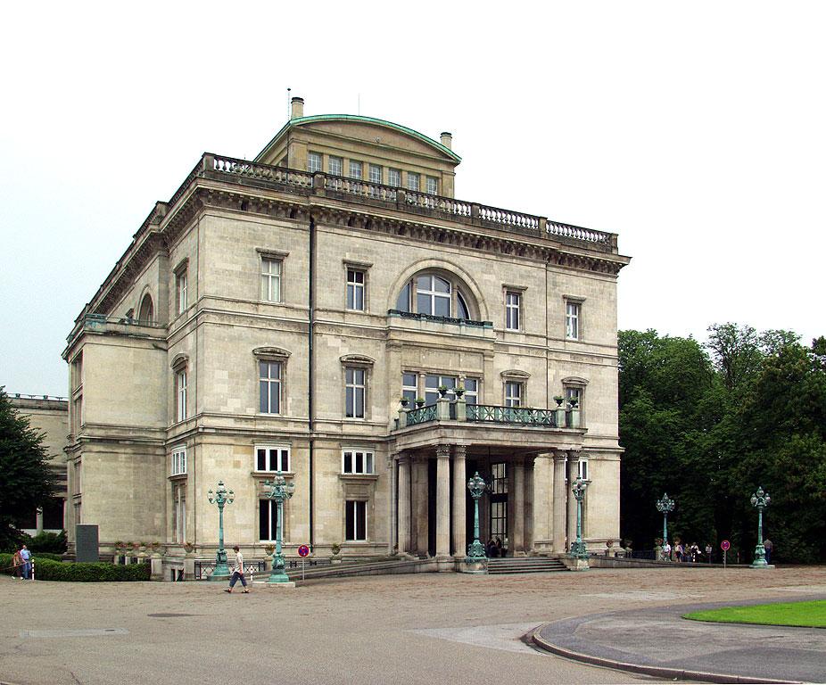 Villa Front De Mer Lacanau Oc Ef Bf Bdan