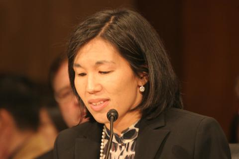 Nicole Wong - Wikipedia