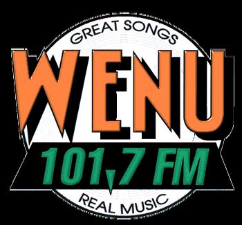 wenu (1983-2006) logo.png