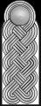 WSS Inf OF3 Stubaf 1945.png