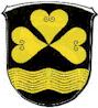 Wappen Dernbach (Bad Endbach).png