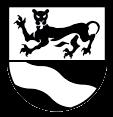 Wappen Schmerbach TBB.png