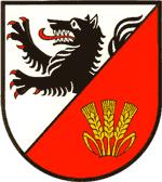 Wappen_Wölferlingen.png
