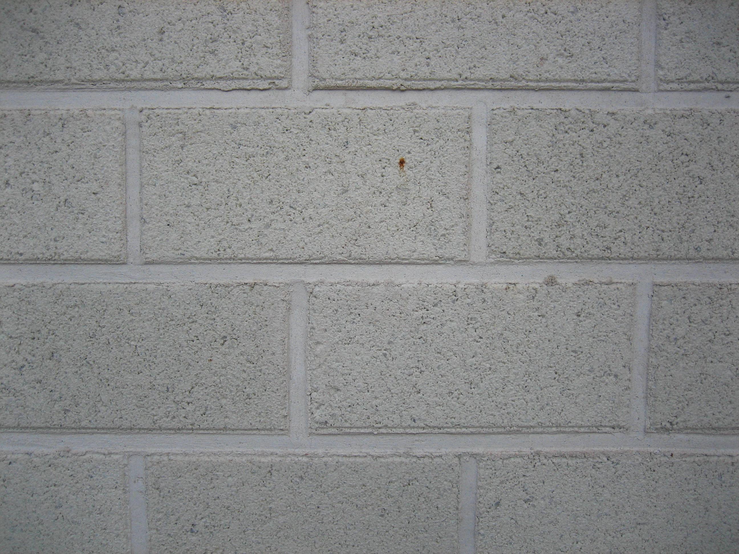 FileWhite stone brick wall patternjpg Wikimedia Commons