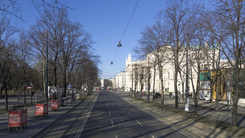 Wien 01 Universitätsring b.jpg