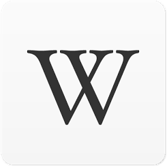 List of Wikipedia mobile applications - Wikipedia