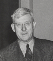 William R. Thom.jpg