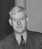 William R. Thom