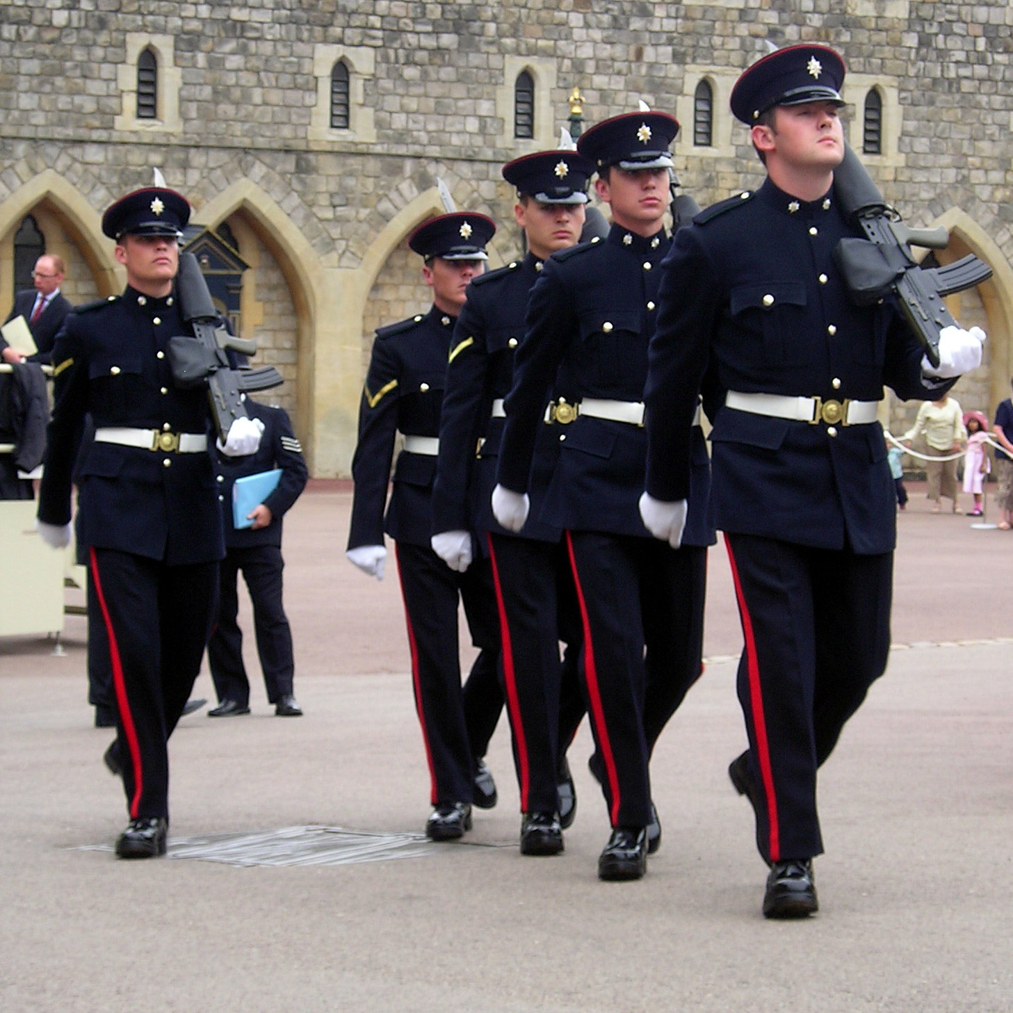 Uniforms of the British Army   Military Wiki   FANDOM powered by Wikia