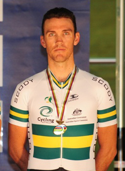 Xxxxxx - Sean Finning cycling - 3a - Medal profile photo copy.jpg