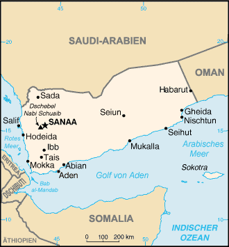 Yemen map (German).png