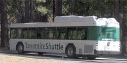File Yosemite Shuttlebus Jpg