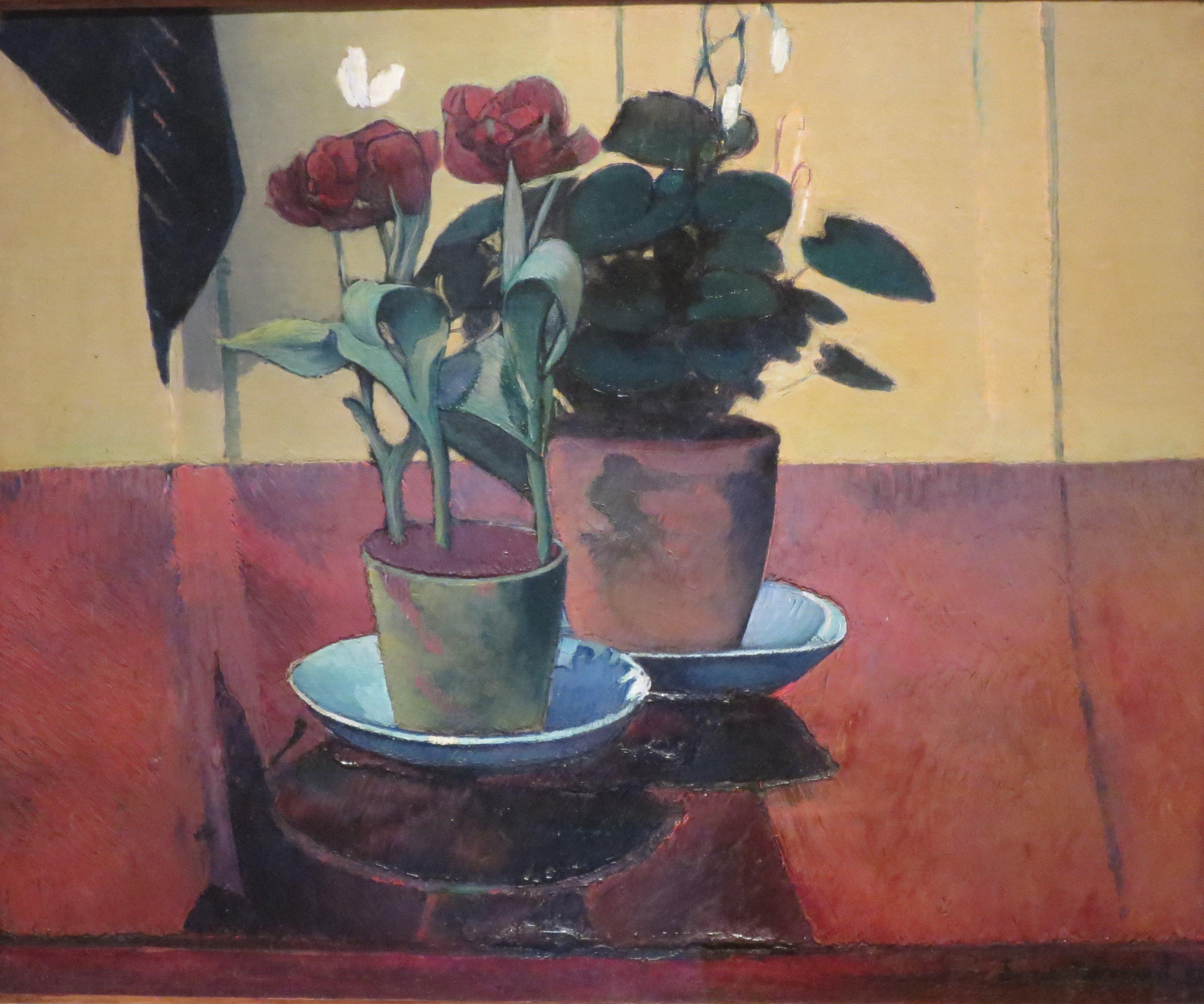 fitxerstill life with flowers by 201mile bernard norton