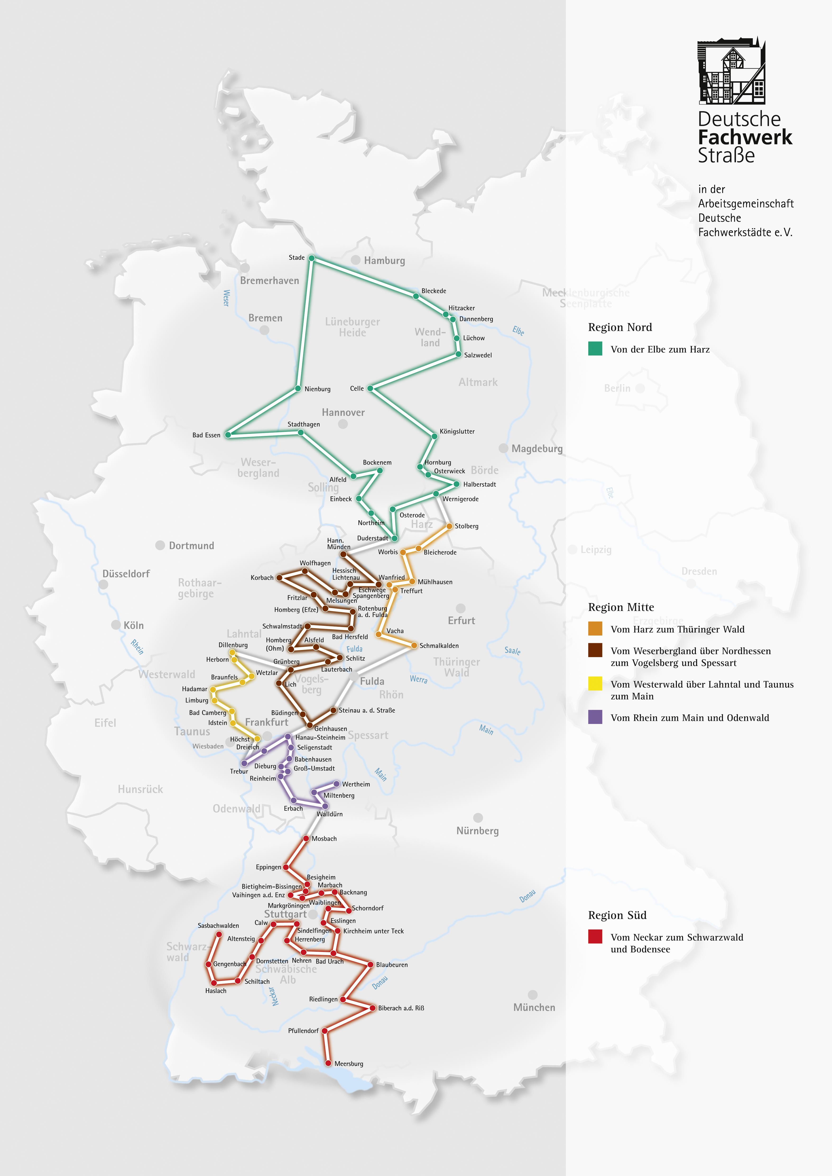 Übersichtskarte Deutsche Fachwerkstraße 2014.jpg