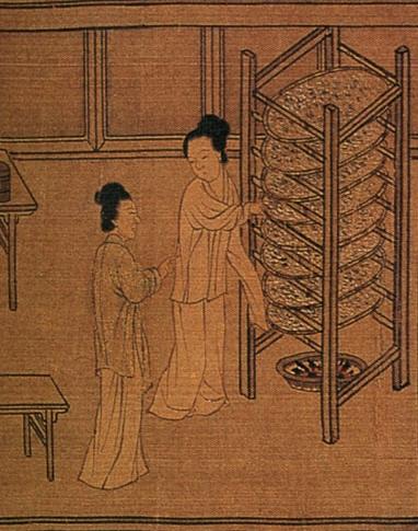 File:蠶織圖局部2.jpg