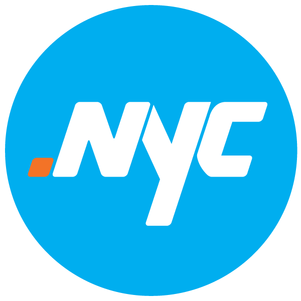 file nyc domain logo png wikimedia commons rh commons wikimedia org public domain logo design public domain logo images