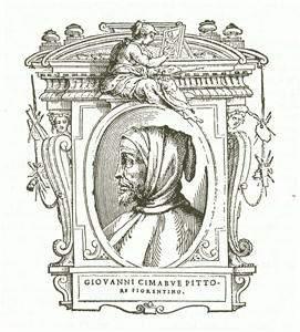 http://upload.wikimedia.org/wikipedia/commons/7/76/001_le_vite%2C_cimabue.jpg